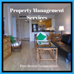 Property Management Service2
